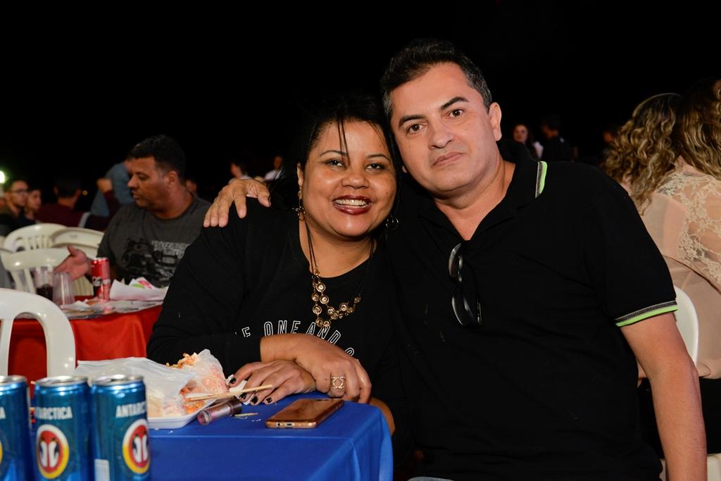 2018.08.11_15 Arraia do Sinpro_fotos Deva Garcia (42)