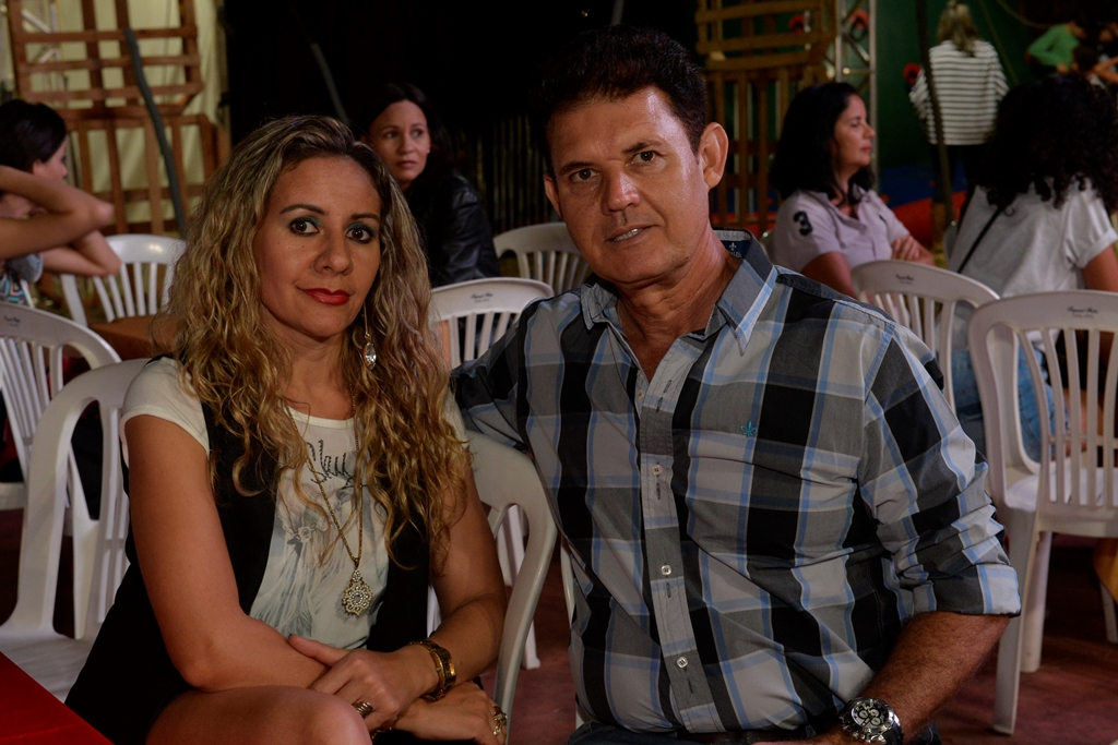 2018.08.11_15 Arraia do Sinpro_fotos Deva Garcia (48)