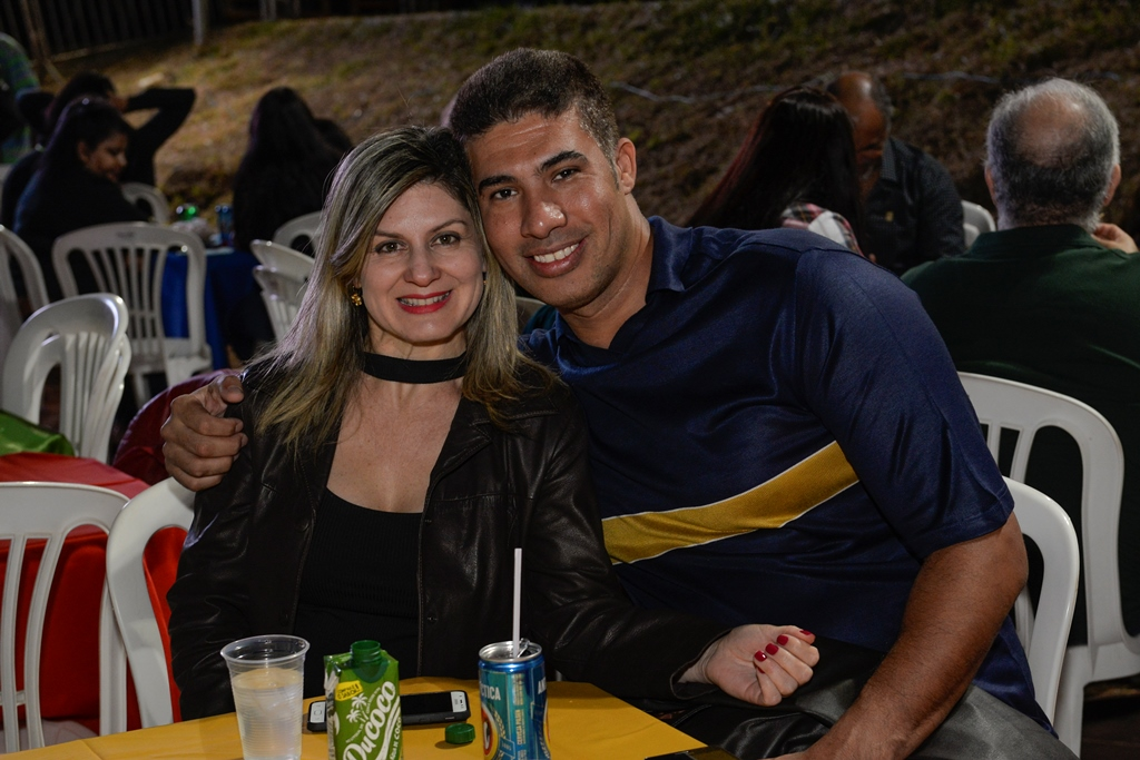2018.08.11_15 Arraia do Sinpro_fotos Deva Garcia (52)