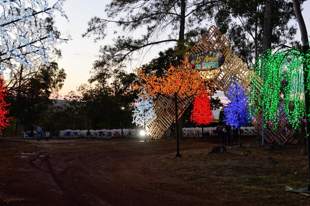 2018.08.11_15 Arraia do Sinpro_fotos Deva Garcia (6)