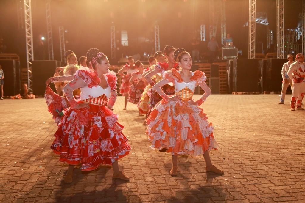 2018.08.11 - 15 Arraia do SINPRO_fotos ECOM (134)