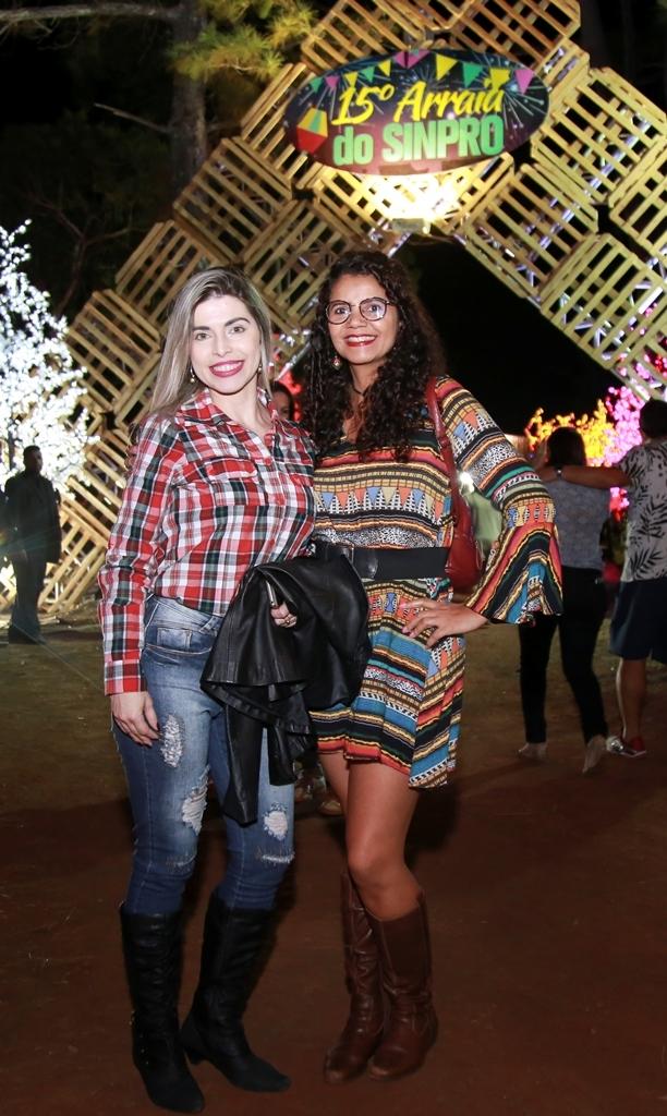 2018.08.11 - 15 Arraia do SINPRO_fotos ECOM (139)