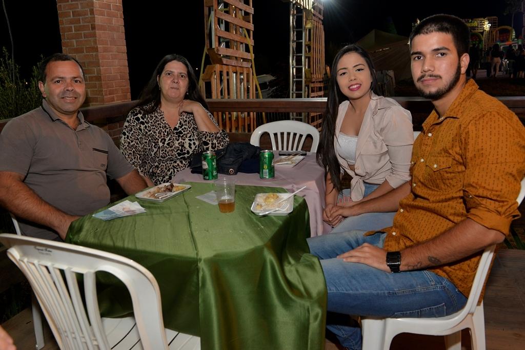 2018.08.11_15 Arraia do Sinpro_fotos Deva Garcia (25)