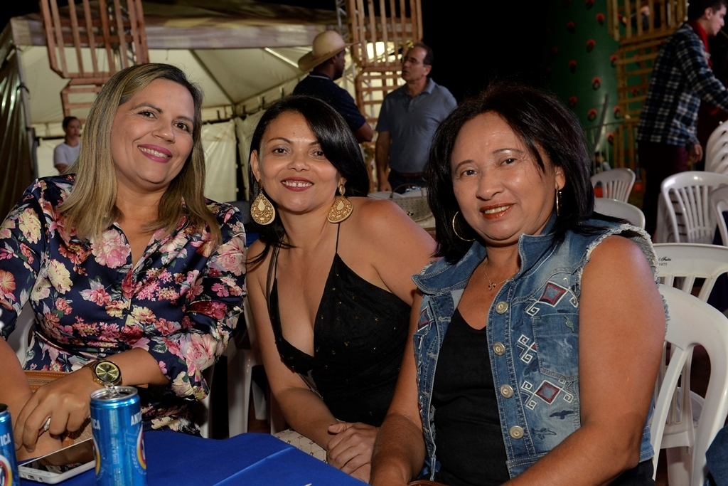 2018.08.11_15 Arraia do Sinpro_fotos Deva Garcia (39)
