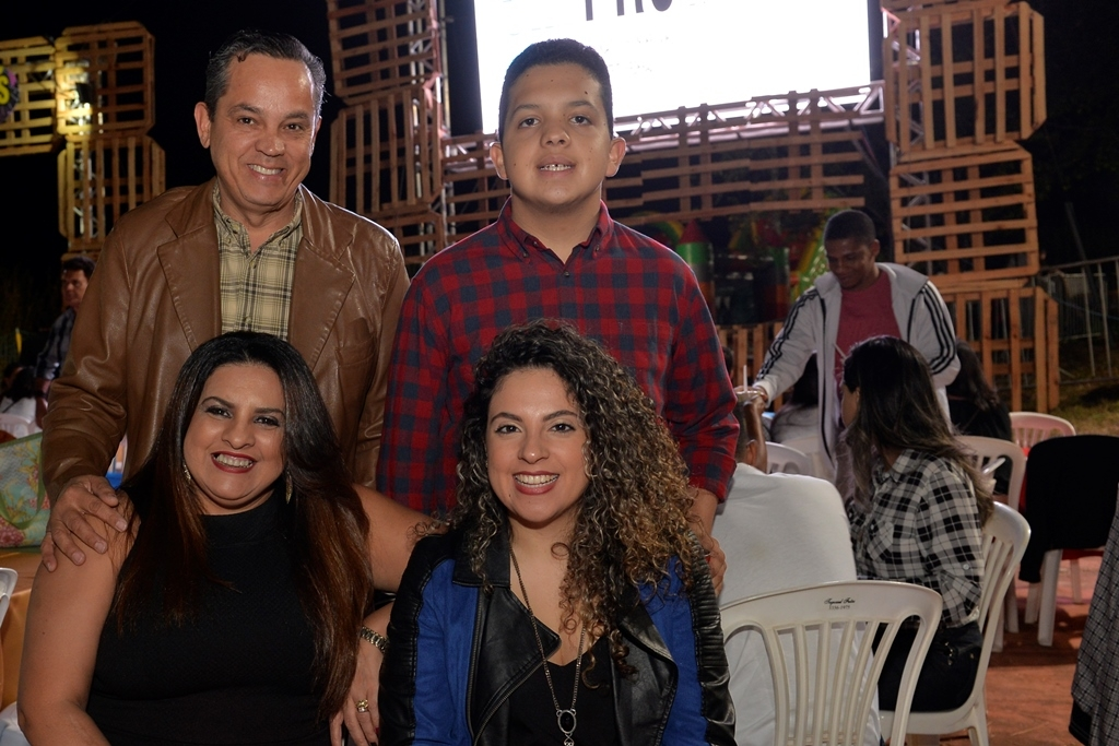 2018.08.11_15 Arraia do Sinpro_fotos Deva Garcia (40)