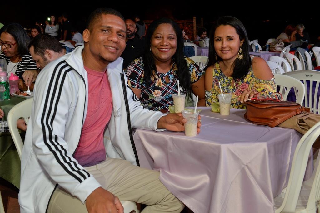 2018.08.11_15 Arraia do Sinpro_fotos Deva Garcia (47)