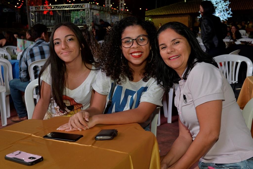 2018.08.11_15 Arraia do Sinpro_fotos Deva Garcia (50)