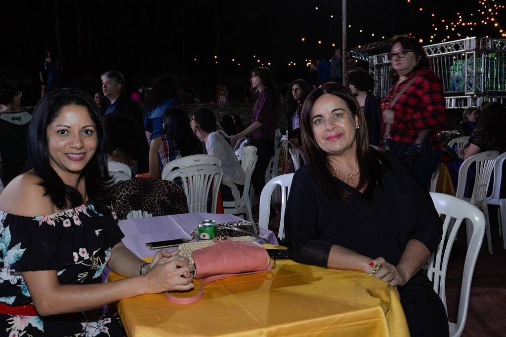2018.08.11_15 Arraia do Sinpro_fotos Deva Garcia (51)
