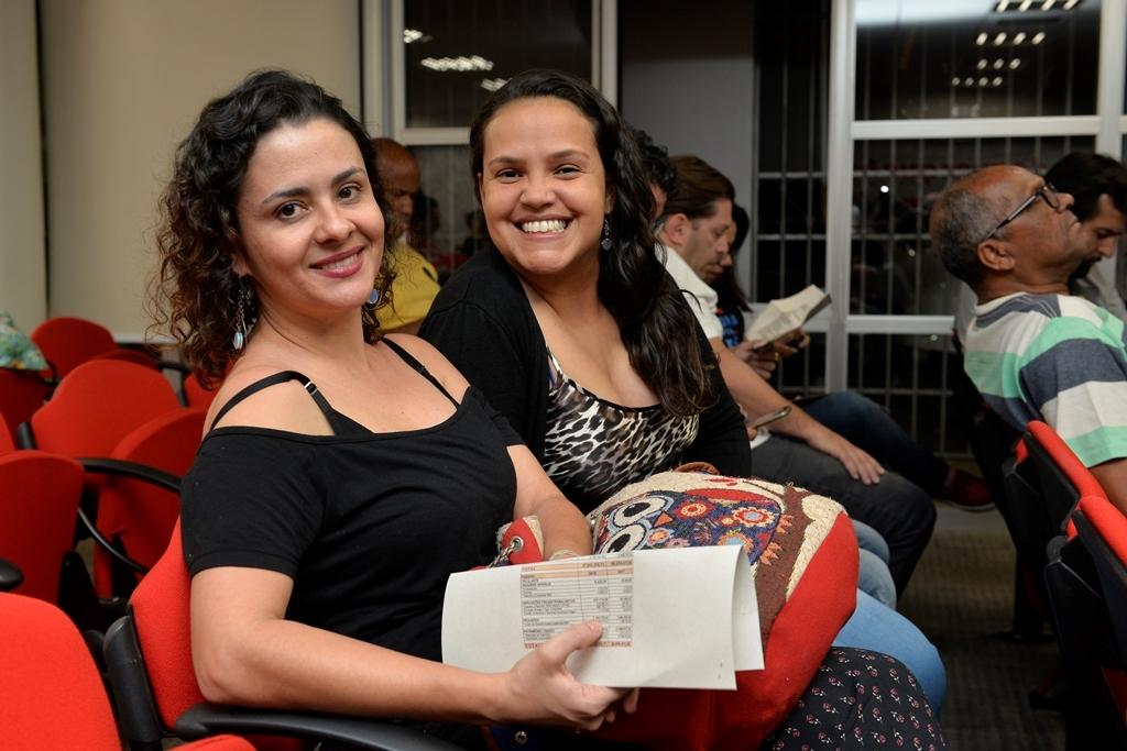 2018.06.29_Prestacao de contas_fotos Deva Garcia (22)