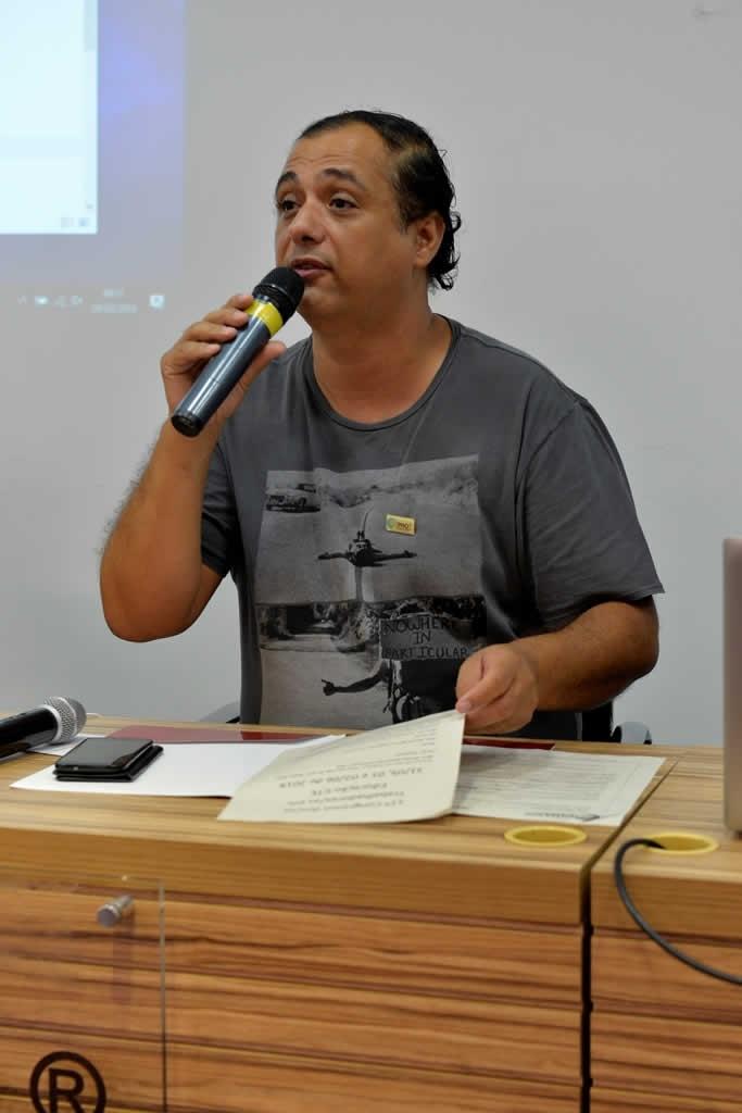 2018.02.24_Assembleia extraordinaria - Fotos Deva Garcia (5)
