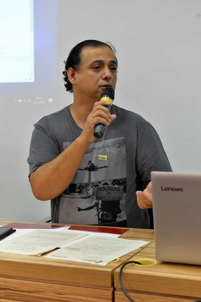 2018.02.24_Assembleia extraordinaria - Fotos Deva Garcia (7)