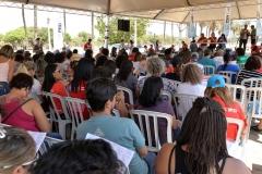 2018.09.13_Assembleia Geral_fotos Deva Garcia (1)