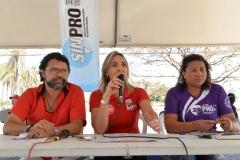 2018.09.13_Assembleia Geral_fotos Deva Garcia (11)
