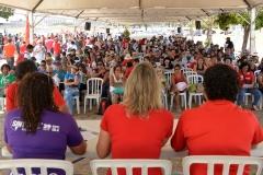 2018.09.13_Assembleia Geral_fotos Deva Garcia (12)