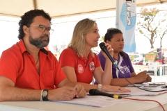 2018.09.13_Assembleia Geral_fotos Deva Garcia (13)