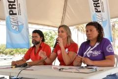 2018.09.13_Assembleia Geral_fotos Deva Garcia (14)