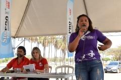 2018.09.13_Assembleia Geral_fotos Deva Garcia (16)