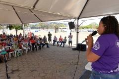 2018.09.13_Assembleia Geral_fotos Deva Garcia (17)