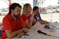 2018.09.13_Assembleia Geral_fotos Deva Garcia (18)