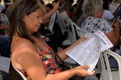 2018.09.13_Assembleia Geral_fotos Deva Garcia (19)