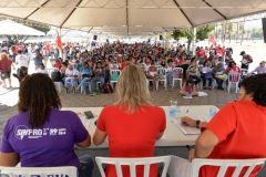 2018.09.13_Assembleia Geral_fotos Deva Garcia (2)