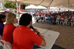 2018.09.13_Assembleia Geral_fotos Deva Garcia (21)