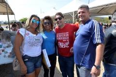 2018.09.13_Assembleia Geral_fotos Deva Garcia (3)