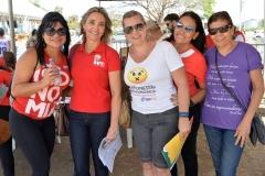 2018.09.13_Assembleia Geral_fotos Deva Garcia (7)