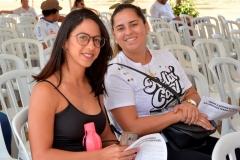 2018.09.13_Assembleia Geral_fotos Deva Garcia (8)