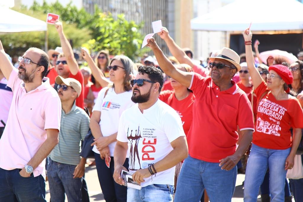 2018.06.26 - Assembleia Geral_fotos ECOM (16)