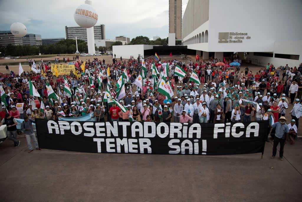 2018.02.19 Ato contra a reforma da Previdencia_ECOMM (1)