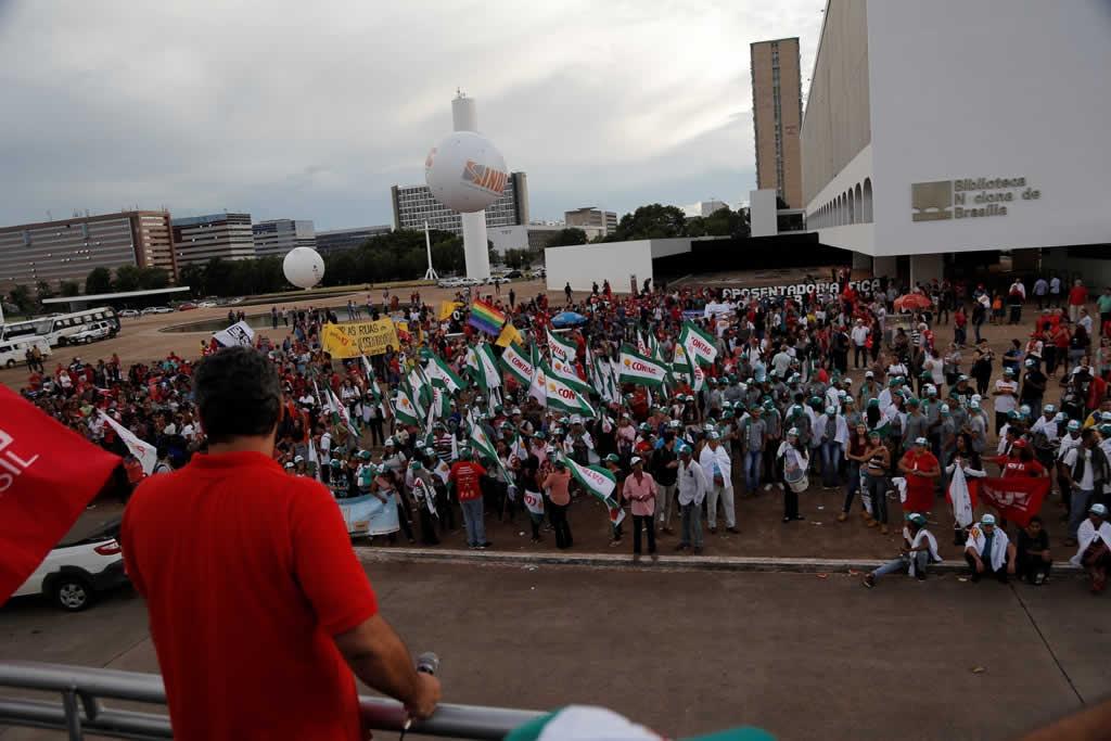 2018.02.19 Ato contra a reforma da Previdencia_ECOMM (11)