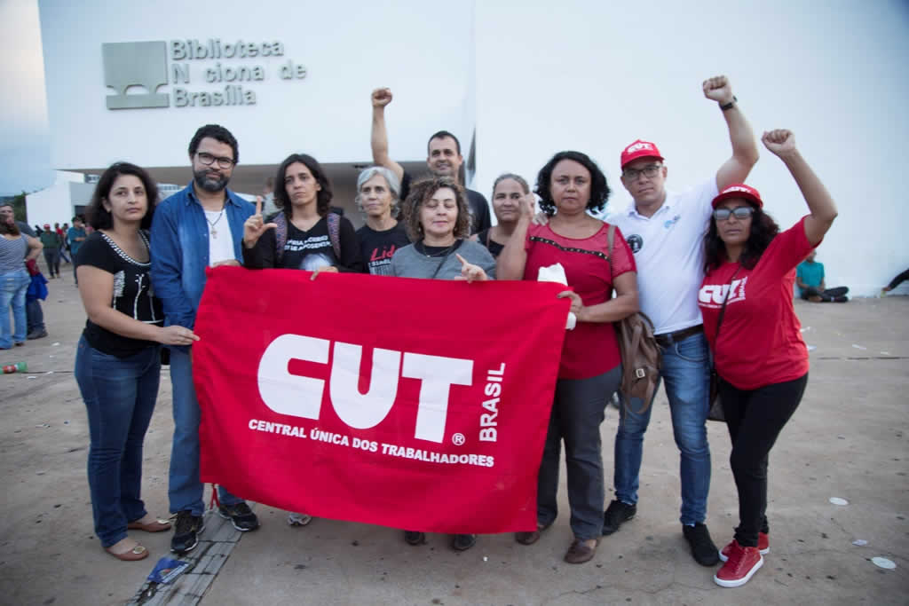 2018.02.19 Ato contra a reforma da Previdencia_ECOMM (15)