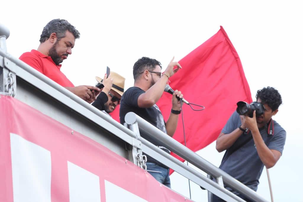 2018.02.19 Ato contra a reforma da Previdencia_ECOMM (2)