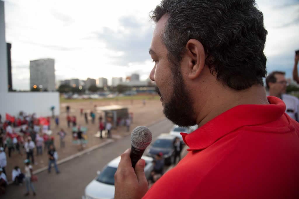 2018.02.19 Ato contra a reforma da Previdencia_ECOMM (22)