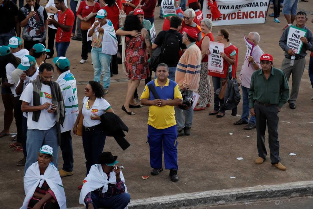 2018.02.19 Ato contra a reforma da Previdencia_ECOMM (27)