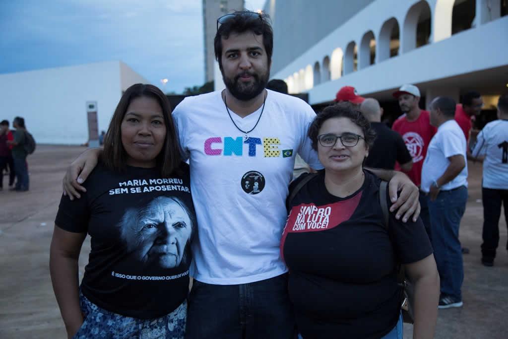 2018.02.19 Ato contra a reforma da Previdencia_ECOMM (3)