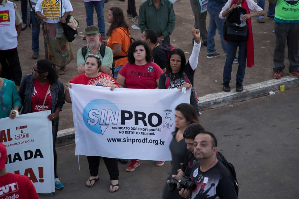2018.02.19 Ato contra a reforma da Previdencia_ECOMM (31)