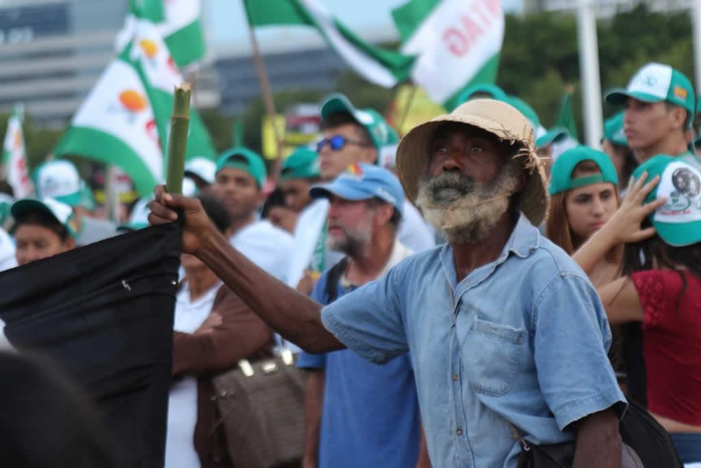 2018.02.19 Ato contra a reforma da Previdencia_ECOMM (35)