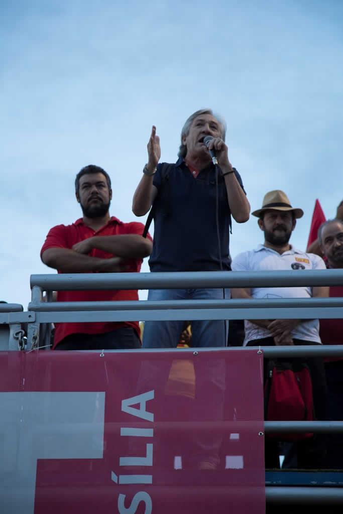 2018.02.19 Ato contra a reforma da Previdencia_ECOMM (37)