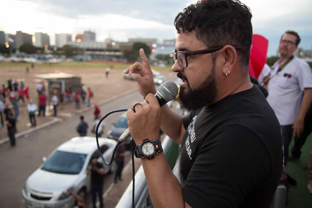 2018.02.19 Ato contra a reforma da Previdencia_ECOMM (39)