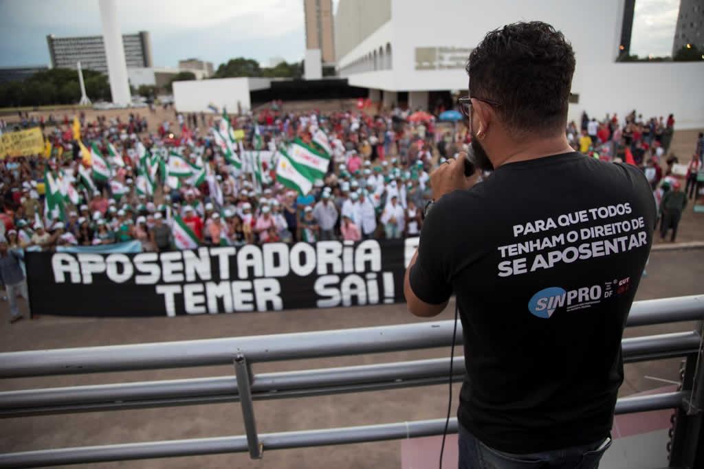 2018.02.19 Ato contra a reforma da Previdencia_ECOMM (9)