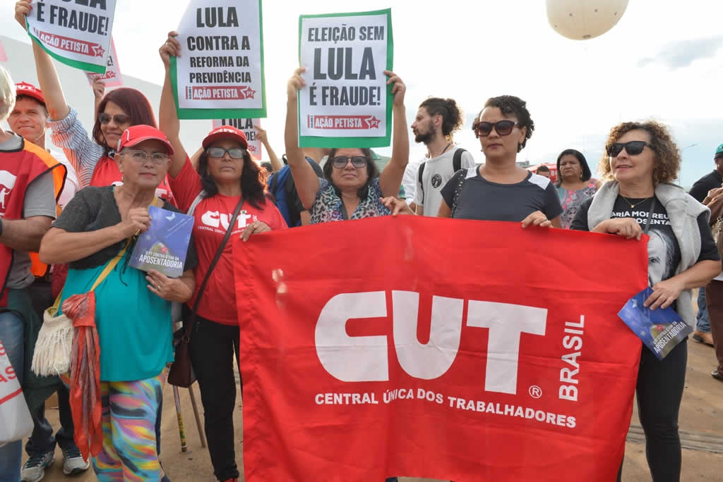 2018.02.19_Ato contra a reforma da previdência_Fotos Deva Garcia (10)