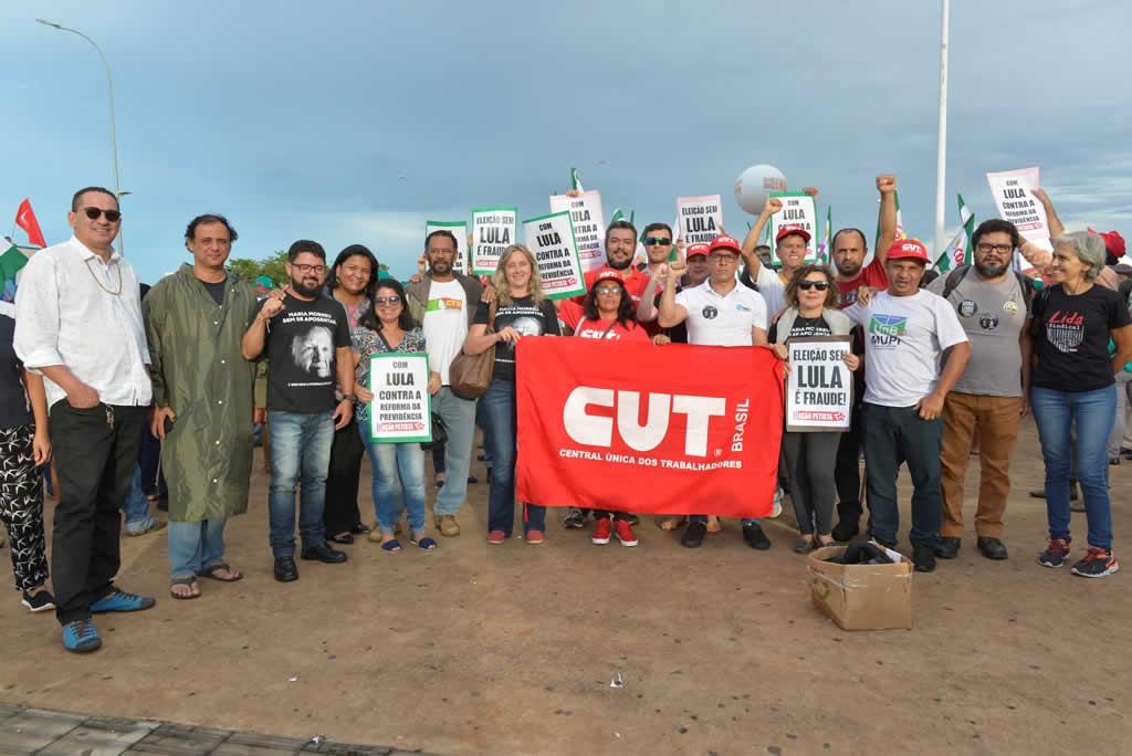 2018.02.19_Ato contra a reforma da previdência_Fotos Deva Garcia (11)