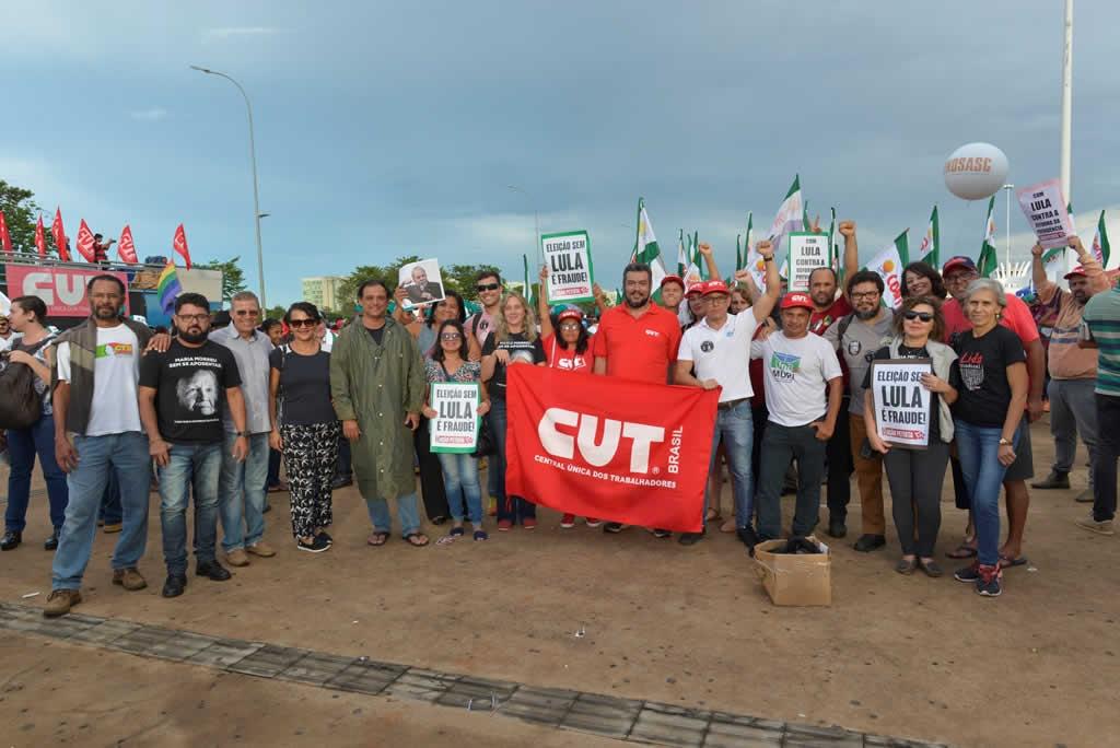 2018.02.19_Ato contra a reforma da previdência_Fotos Deva Garcia (12)