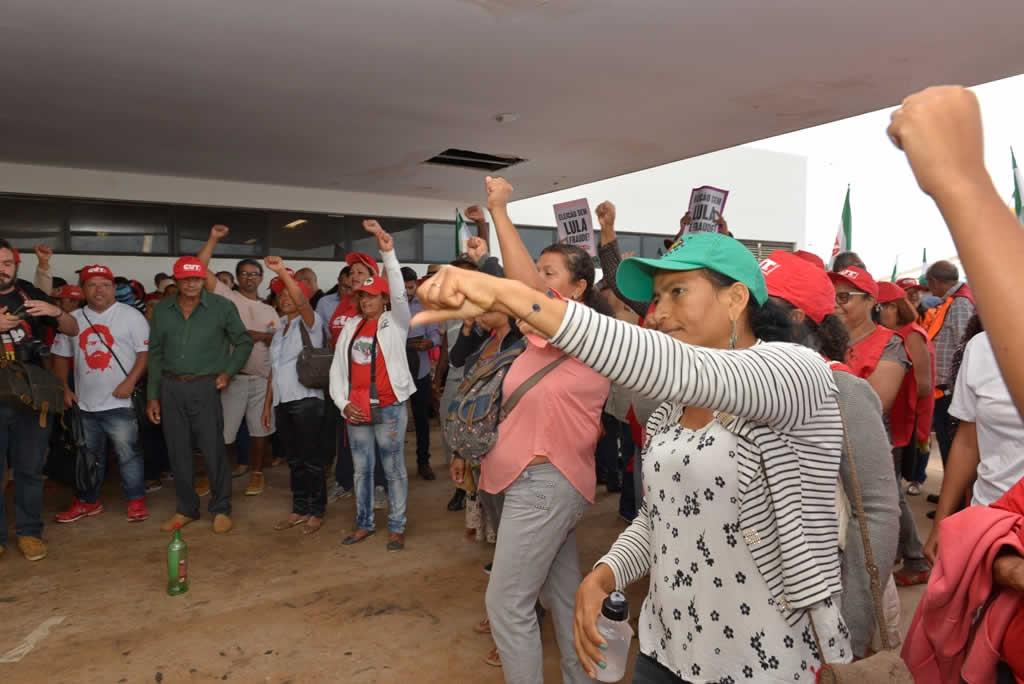 2018.02.19_Ato contra a reforma da previdência_Fotos Deva Garcia (2)