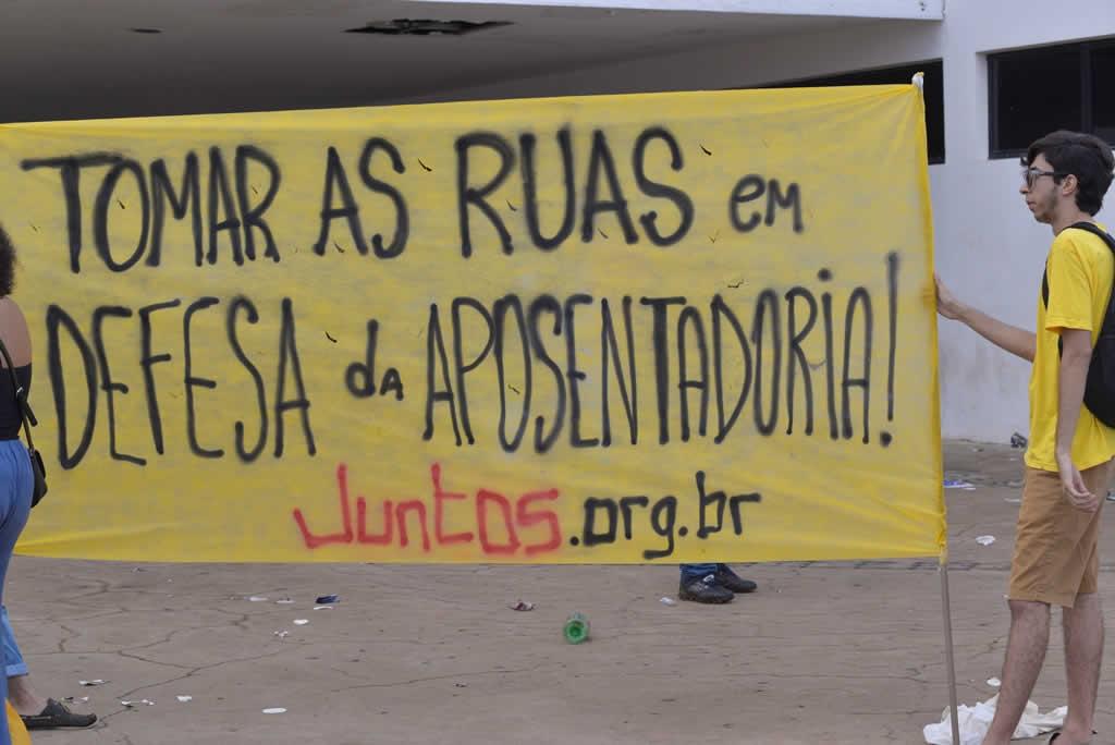 2018.02.19_Ato contra a reforma da previdência_Fotos Deva Garcia (20)