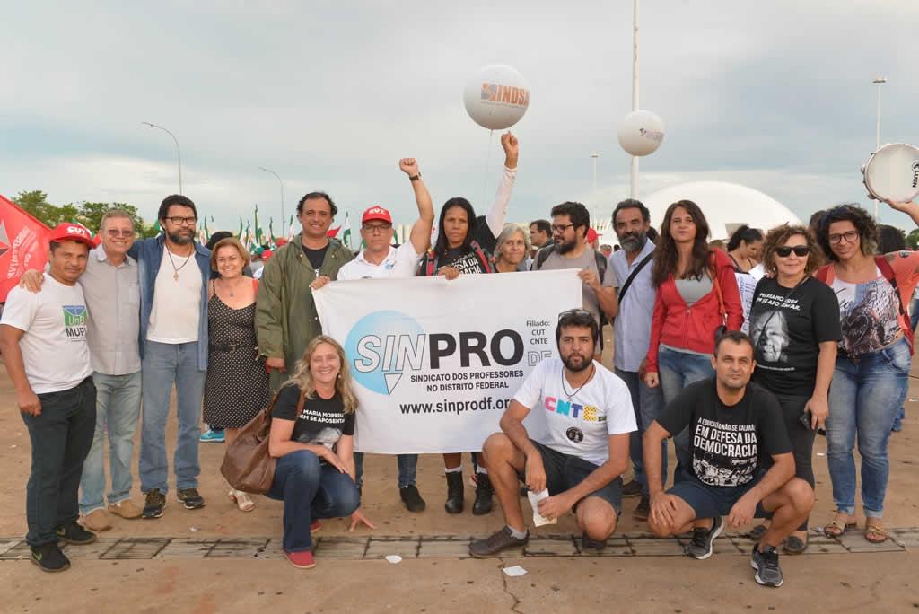 2018.02.19_Ato contra a reforma da previdência_Fotos Deva Garcia (22)