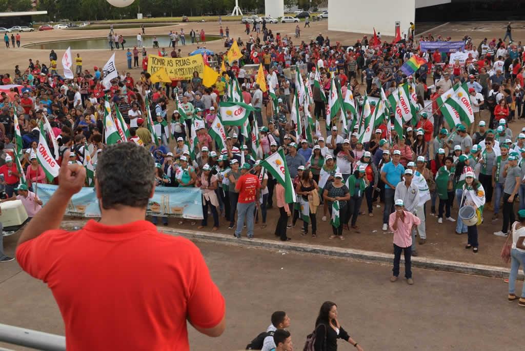 2018.02.19_Ato contra a reforma da previdência_Fotos Deva Garcia (25)