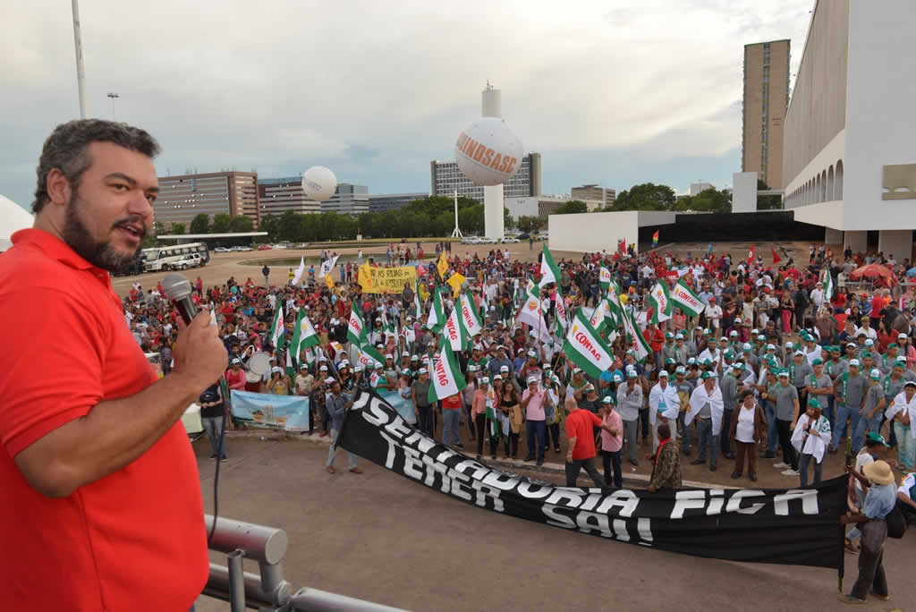 2018.02.19_Ato contra a reforma da previdência_Fotos Deva Garcia (27)